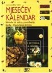 Mjesečev kalendar