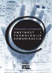 Umetnost i tehnologije komuniciranja