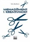 Menadžment i kreativnost