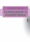 Planiranje u marketingu