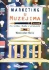 Marketing u muzejima, ili o vrlini i kako je obznaniti