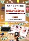 Marketing u izdavaštvu