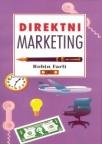 Direktni marketing