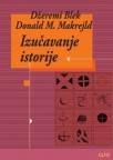 Izučavanje istorije