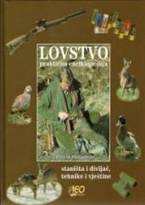 Lovstvo praktična enciklopedija