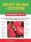 Bolesti biljaka i štetočine