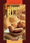 Integralni hleb i peciva