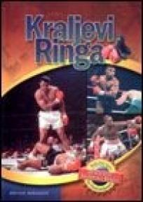 Kraljevi ringa