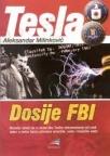 Tesla - dosije FBI
