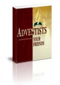 Adventists, Your Friends