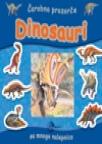 Čarobno prozorče - Dinosauri 2