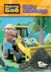 Majstor Bob - Bob i stegosaur