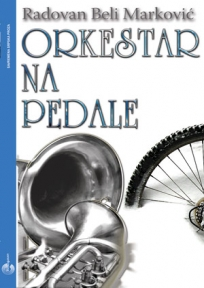 Orkestar na pedale