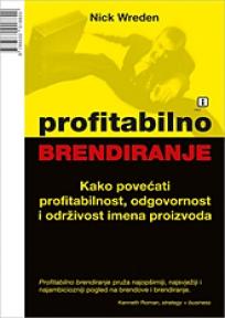 Profitabilno brendiranje