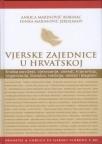 Vjerske zajednice u Hrvatskoj
