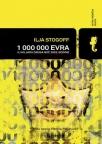 1 000 000 EVRA