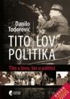 Tito – Lov – Politika