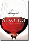 Alkohol - Zamalo medicinski priručnik