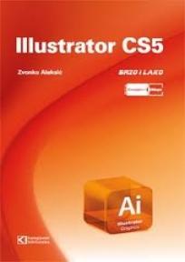 Illustrator CS5 brzo i lako