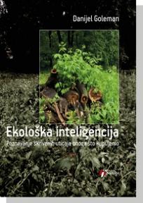 Ekološka inteligencija