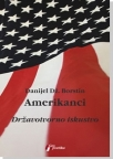 Amerikanci, II tom
