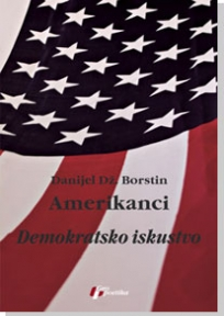 Amerikanci, III tom