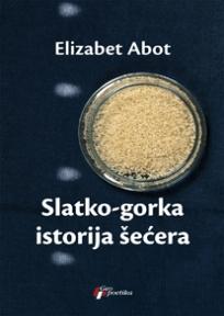 Slatko-gorka istorija šećera