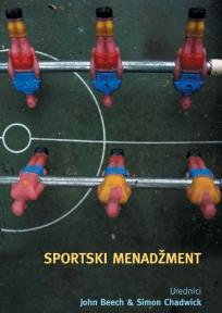 Sportski menadžment