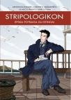 Stripologikon