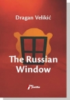 The Russian Window