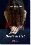 Bodi artist