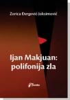 Ijan Makjuan: polifonija zla