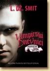 Vampirski dnevnici V - Povratak: Suton
