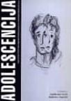 Adolescencija- identitet-psihopatologija-psihoterapija