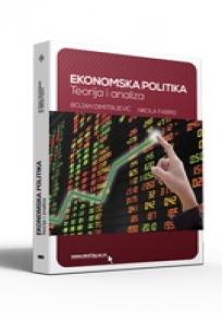 Ekonomska politika