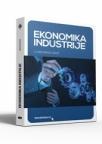 Ekonomika industrije