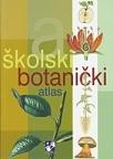 Školski botanički atlas