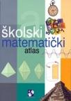 Školski matematički atlas