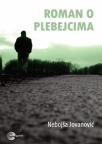 Roman o plebejcima