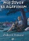 Moj život sa Agatonom