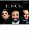 Veliki tenori
