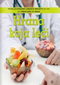 Hrana koja leči