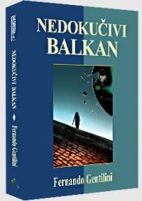 Nedokučivi Balkan