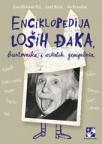 Enciklopedija loših đaka, buntovnika i ostalih genijalaca