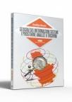 Geografski informacioni sistemi i prostorne analize u trgovini
