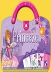 Kreiraj haljine za princeze