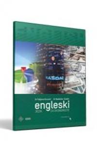 Engleski jezik za ekonomiste