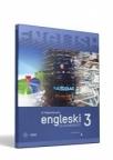 Engleski jezik za ekonomiste 3