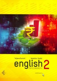 Engleski za ekonomiste 2