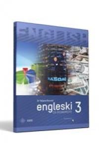 Engleski za ekonomiste III